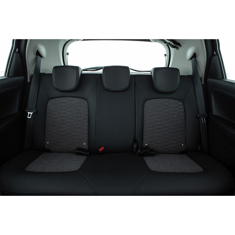 Renault Zoe R135 Achat Intégral / 52 kWh -