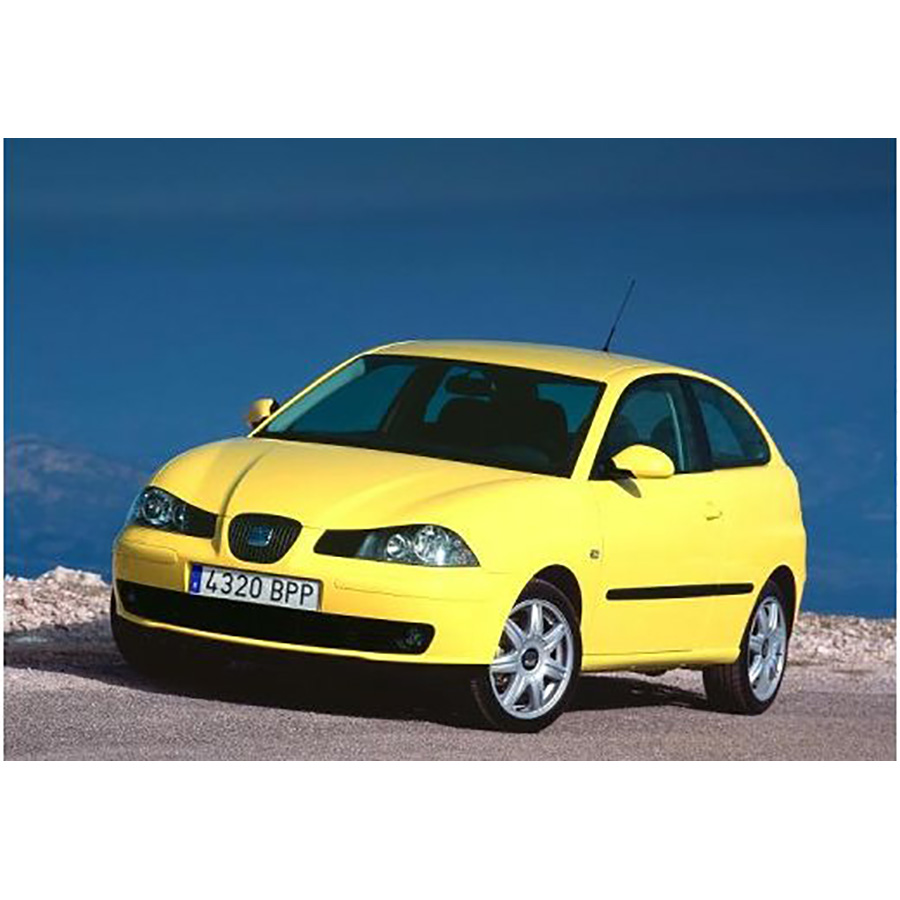 test seat ibiza 1 2 tsi 105 ecomotive essai voiture. Black Bedroom Furniture Sets. Home Design Ideas