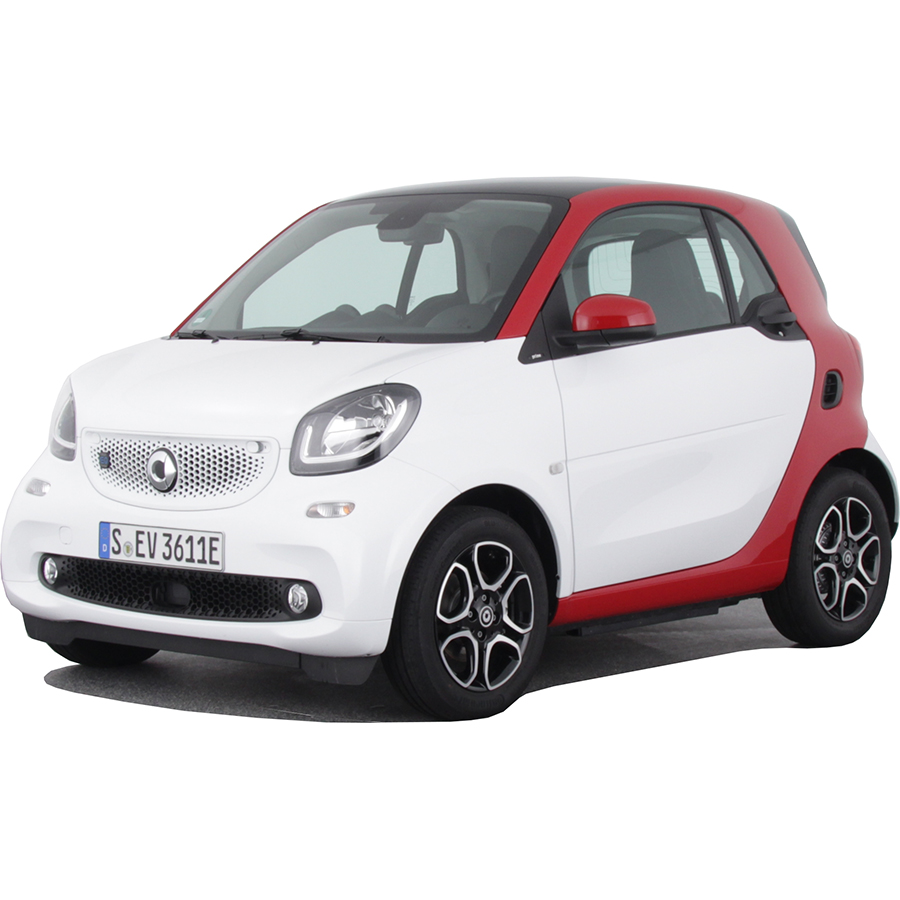 test smart fortwo coup 82 ch lectrique ba1 essai voiture citadine ufc que choisir. Black Bedroom Furniture Sets. Home Design Ideas