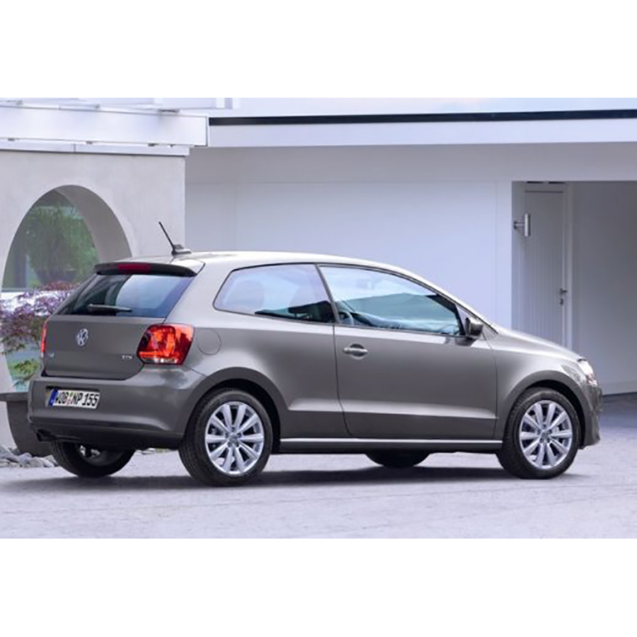 test volkswagen polo 1 4 85 dsg7 essai voiture citadine ufc que choisir. Black Bedroom Furniture Sets. Home Design Ideas