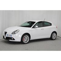 Alfa Romeo Giulietta Série 2 1.4 Tjet 120 ch S&S