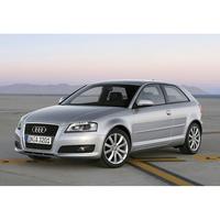 Audi  A3 1.2 TFSI S-Tronic BVR