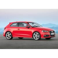 Audi A3 1.4 TFSI -