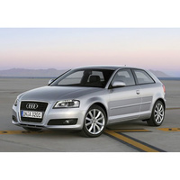 Audi  A3 1.6 TDIe