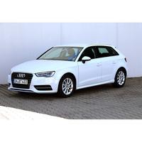 Audi A3 Sportback 1.6 TDI ultra 110