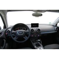 Audi A3 Sportback 1.6 TDI ultra 110 -