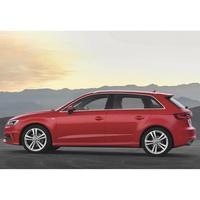 Audi A3 Sportback 1.6 TDI -