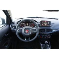 Fiat Tipo 1.6 MultiJet 120 ch Start/Stop -