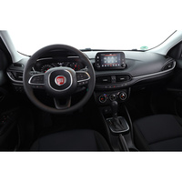 Fiat Tipo Station Wagon 1.6 MultiJet S&S DCT -