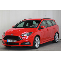 Ford Focus SW 2.0 EcoBoost 250 Start&Stop -