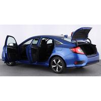 Honda Civic 4 portes 1.5 i-VTEC 182 -