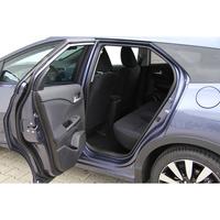 Honda Civic Tourer 1.6 i-DTEC 120 -