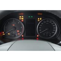 Hyundai i30 SW 1.6 CRDi 136 BVM6 -