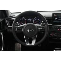 Kia Ceed 1.6 CRDi 136 ch ISG BVM6 -