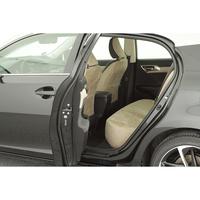 Lexus CT 200h -