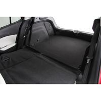 Mazda 3 1.5L SkyActiv-D 105 ch -