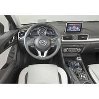 Mazda 3 2.2L SKYACTIV-D 150ch -
