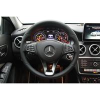 Mercedes Classe A 180 BlueEFFICIENCY Edition -