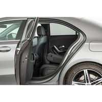 Mercedes Classe A berline 200 d 8G-DCT -