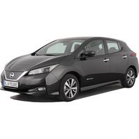 Nissan Leaf 40 kWh