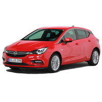 Opel Astra 1.0 Turbo 105 ch EcoFlex Start/Stop