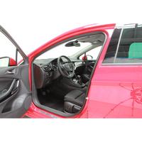 Opel Astra 1.0 Turbo 105 ch EcoFlex Start/Stop -