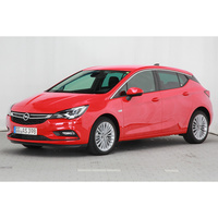 Opel Astra 1.0 Turbo 105 ch EcoFlex Start/Stop -