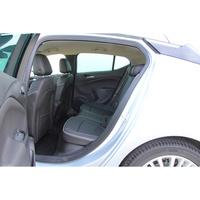 Opel Astra 1.6 CDTI 110 ch Start/Stop -