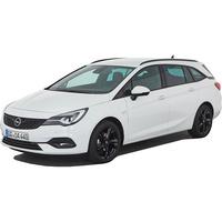 Opel Astra Sports Tourer 1.5 Diesel 122 ch BVA9