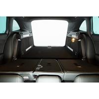 Opel Astra Sports Tourer 1.5 Diesel 122 ch BVA9 -
