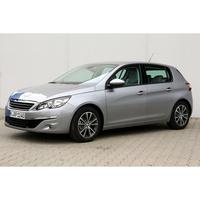 Peugeot 308 1.2 PureTech 82 ch