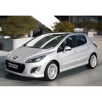 Peugeot 308 1.4 VTi 98  -