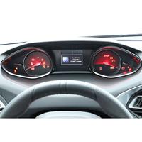 Peugeot 308 BlueHDi 130ch S&S BVM6 -