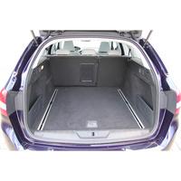 Peugeot 308 SW 1.2 PureTech S&S 130 ch -