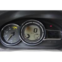 Renault Megane III Estate 1.5 dCi 110 Energy eco2 -