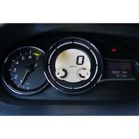 Renault Megane III Tce 130 Energy eco2 -