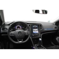 Renault Megane IV dCi 130 Energy -