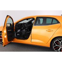Renault Megane IV TCe 300 EDC / RS Trophy -