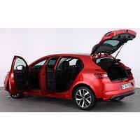 Renault Megane IV Tce 140 FAP -