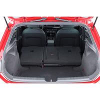 Seat Leon 1.5 TSI 150 Start/Stop ACT DSG7 -