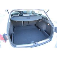 Seat Leon ST 1.6 TDI 105 Start/Stop -