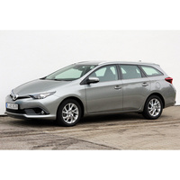Toyota Auris Touring Sports 112 D-4D