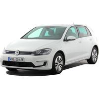 Volkswagen e-Golf 136 élecrique