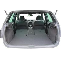 Volkswagen Golf 1.4 TSI Hybride rechargeable GTE DSG6 -