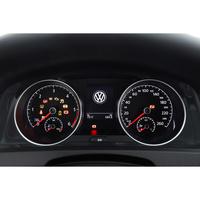 Volkswagen Golf 1.6 TDI 115 FAP BVM5 -