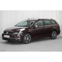 Volkswagen Golf SW 1.5 TSI 150 EVO BlueMotion Technology DSG7