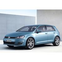 Volkswagen Golf 1.2 TSI 105 BlueMotion