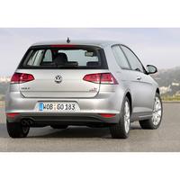 Volkswagen Golf 1.6 TDI 110 BlueMotion -