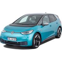 Volkswagen ID.3 204 ch