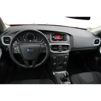 Volvo V40 D4 190 -